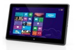 Fujitsu reveals a clasp of Windows 10 laptops, PCs and tablets for endeavor