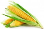 The Nutrition and Health Benefits of Corn