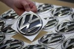8.5 million diesel cars are recalling in Europe by Volkswagen