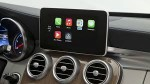The Apple Car may price in excess of five gold Watches