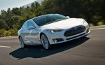 Tesla is using its cars to formulate maps of every of the world's roads