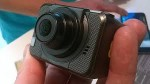 EE presently launched the world's foremost wearable 4G streaming camera