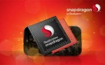 Snapdragon 820 conveys entirely immersive VR to your smart phone