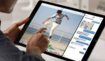 The iPad Pro is on trade at present – here's where you can obtain it