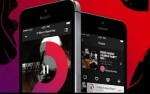 Apple discontinues the rhythm as it proclaims it's finishing Beats Music