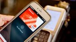 Apple Pay is currently prepared for TSB and Tesco Bank – however where's Barclays?