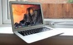 Apple might be terminating the 11-inch Mac Book Air
