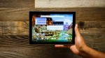 Pixel C goes on trade as Google seems to get down the iPad