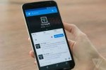 Twitter to carry back archive for politicians' erased tweets