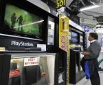 PlayStation Network is downward and there's no fasten in prospect