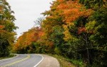 Popular Places to Visit in Cass County, Michigan