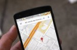 Google Maps can forecast your each move
