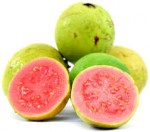 Nutrition and Health Benefits of Guava