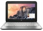 HP's primary adaptable Chromebook approaches at a negotiate cost
