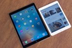 Here's additional confirmation that the iPad Air 3 will be a slighter iPad Pro