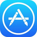 Apple ups App Store worth's in seven further regions about the world