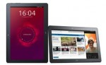 Canonical's latest Ubuntu tablet believes it's a computer
