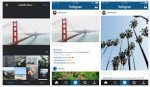 Instagram now made it method easier to turn out to be a power user