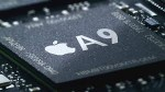 Repentant, Samsung. The iPhone 7 processor is allegedly being ready by your competitor