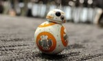 This Star Wars BB-8 droid may be the finest up till now