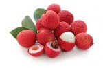 The Nutritional and Health Benefits of Lychee