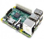 ARM's Cortex-A32 put to escort in a latest generation of Raspberry Pi-alikes