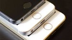 The iPhone 5SE is heading for seem very recognizable - with a few alters