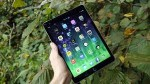 There's a latest iPad approaching, however it might not be the Air 3