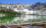 Popular Tourist Attractions in Idaho