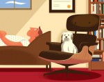 Innovating your pet into a therapy pet