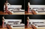 Smart bed sharing your making task