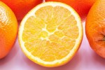 Vitamin C can reduce your risk of growing Cataracts