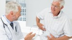 Hormone Therapy for Prostate Cancer leading to Depression