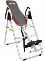 Best inversion table: Body Champ Inversion therapy ta