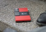 Google introducing a Project Ara modular phone for its customers