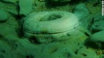 The mystery of the Lost Underwater City,  is now uncovered.