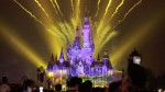 China opened it's first Disneyland with its famous Disney characters in Shanghai