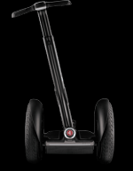 Amazon is bidding 23% off on Segway miniPRO Personal Transporter