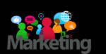 Marketing schemes  to make Customers addicted to Your Brand