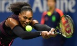 Serena William is overthrown for the second time in US Open Championship