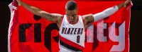 Portland Trail Blazers: Are they heading towards victory?