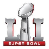 Buckle up! for Super Bowl 2017
