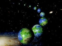 NASA has discovered a solar system with seven doppelgangers of Earth