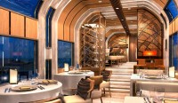 Train Suite Shiki-Shima of Japan is now considered as world's apex luxurious train