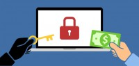 Are you a victim of Ransomware? Here is how to defend your cloud from Ransomware.