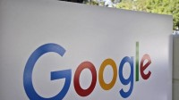 Google's anti-diversity diction is year's second buzz on discrimination in the company