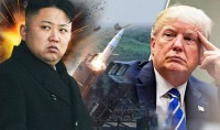 Pressure rises as Trump calls off the US-North Korea summit