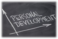 Personal Development or Self-improvement