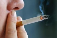 The Effects of Smoking on Health of the Body and Well-being