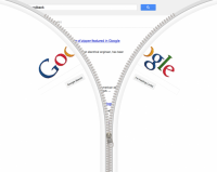 Google search engine tricks that will change you in the Internet investigator